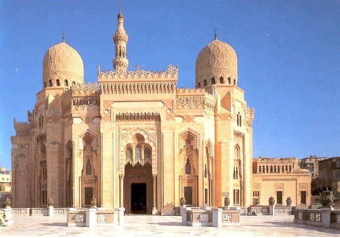 صور للاسكندرية خلفيات الاسكندرية خلفيات مناطر طبيعية من الاسكندرية لسطح المكتب morsi-2.jpg