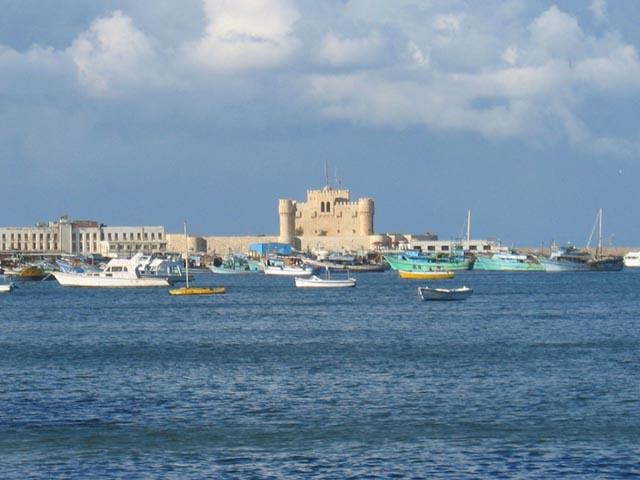مدينة  الإسكندرية Quait-6