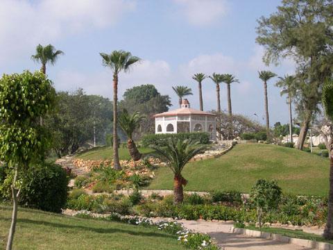 أصحابى وصحباتى ..تعرف / تعرفي على اجمل الحدائق في العالم / موضوع متجدد - صفحة 2 Shallalat-3