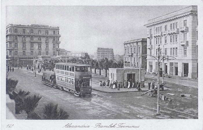 ����� ������ ���������� tram-1.jpg