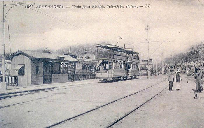����� ������ ���������� tram-2.jpg