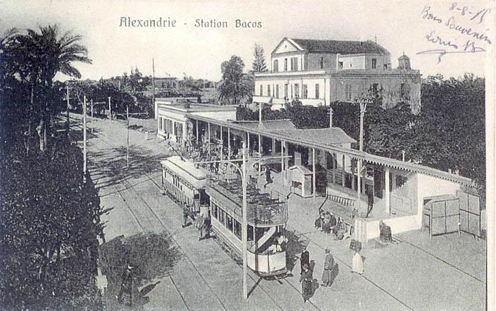 ����� ������ ���������� tram-3.jpg