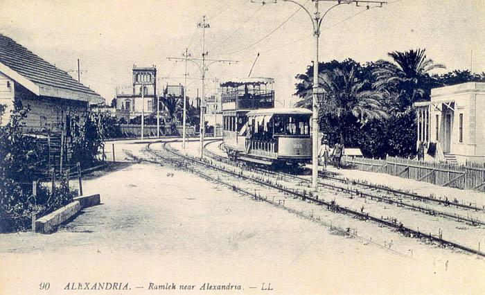 ����� ������ ���������� tram-4.jpg