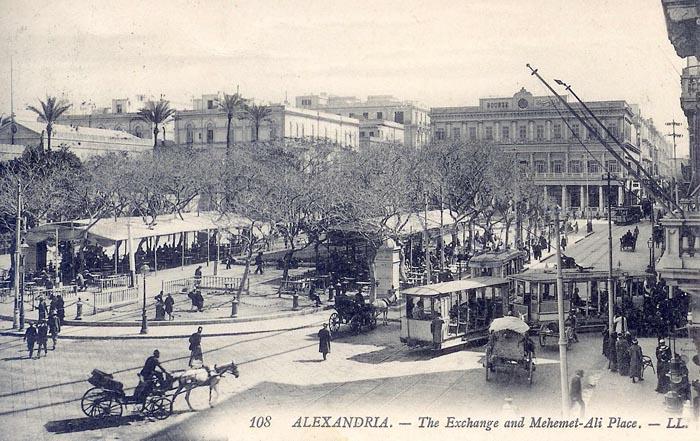 ����� ������ ���������� tram-7.jpg