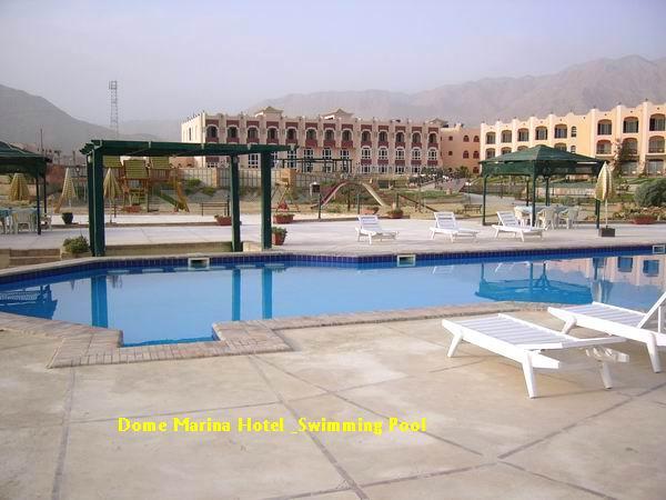 rencontres hotel