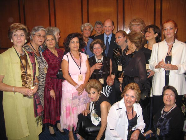 rencontres seniors nancy